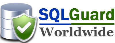 SQLGuard Worldwide
