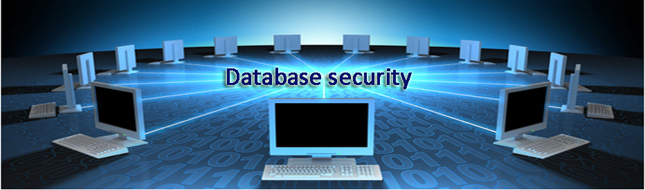 Database_security